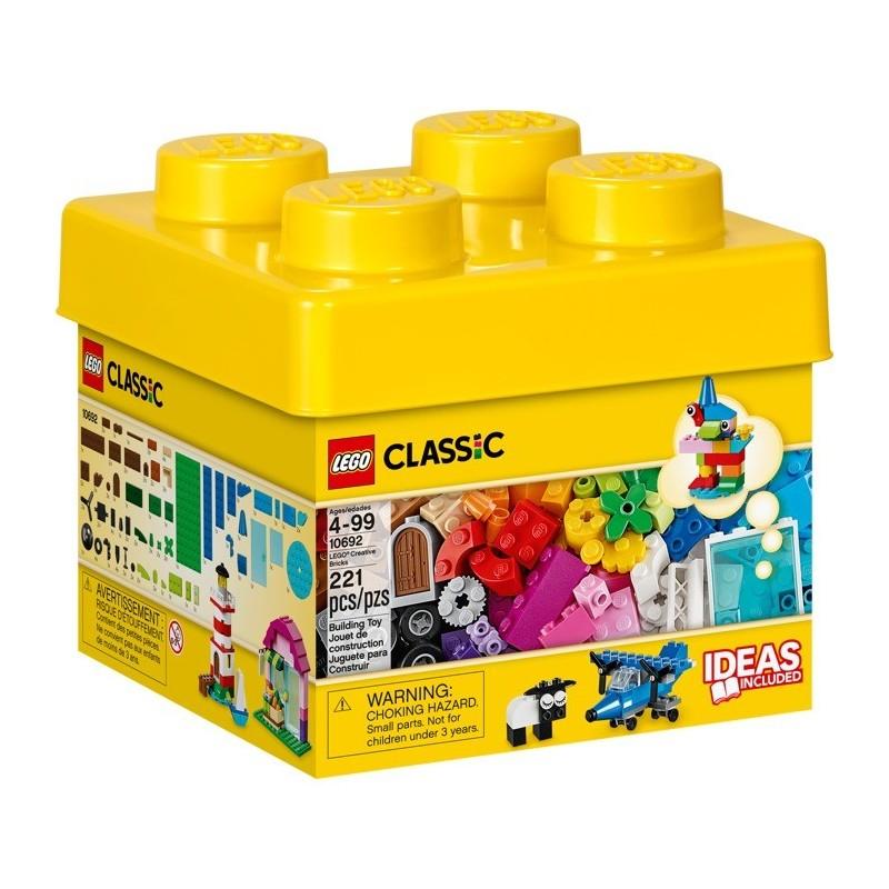 LEGO 10692 Набор для творчества