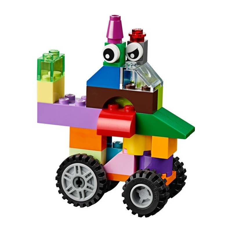 Lego 10696 купить минск