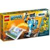 Конструктор LEGO 17101 Creative Toolbox - Набор для конструирования и программирования