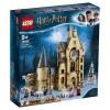 LEGO 75948 Часовая башня Хогвартса