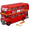 LEGO 10258 Лондонский автобус