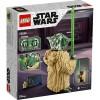 LEGO 75255 Йода