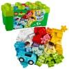 LEGO 10913 Коробка с кубиками