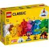 LEGO 11008 Кубики и домики