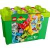 LEGO 10914 Большая коробка с кубиками