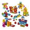 LEGO 45026 Комплект с трубками DUPLO (3 - 6 лет)