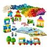 LEGO 45028 Мой большой мир DUPLO (2 - 6 лет)