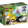 LEGO 10930 Бульдозер