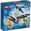 LEGO 60260 Воздушная гонка
