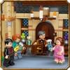 LEGO 75969 Астрономическая башня Хогвартса