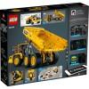 LEGO 42114 Самосвал Volvo 6х6