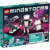 LEGO 51515 Робот-изобретатель
