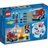 LEGO 60280 Пожарная машина с лестницей