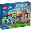 LEGO 60292 Центр города