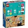 LEGO 41926 Креативный набор для праздника