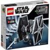 LEGO 75300 Имперский истребитель СИД