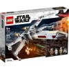 LEGO 75301 Истребитель типа Х Люка Скайуокера