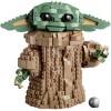 LEGO 75318 Малыш