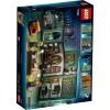 LEGO 76383 Учёба в Хогвартсе: Урок зельеварения