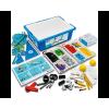 LEGO 45400 BricQ Motion Prime (10 - 12 лет)