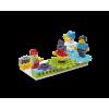 LEGO 45401 BricQ Motion Старт (6 - 9 лет)