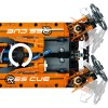 LEGO 42120 Спасательное судно на воздушной подушке
