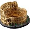 LEGO 10276 Колизей
