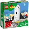 LEGO 10944 Экспедиция на шаттле