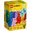 LEGO 11016 Кубики для творчества