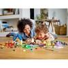 LEGO 11717 Кубики, кубики, пластины!