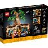 LEGO 21326 Винни Пух