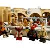 LEGO 75290 Кантина Мос-Эйсли