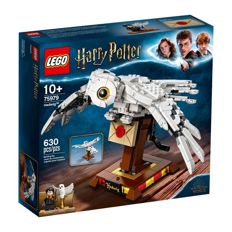 LEGO 75979 Букля