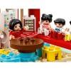 LEGO 10943 Счастливые моменты детства