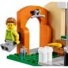LEGO 60306 Торговая улица