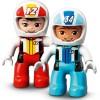 LEGO 10947 Гоночные машины