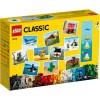 LEGO 11015 Вокруг света