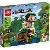 LEGO 21174 Современный домик на дереве