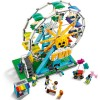 LEGO 31119 Колесо обозрения