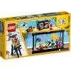 LEGO 31122 Аквариум