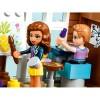 LEGO 41682 Школа Хартлейк Сити