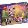 LEGO 41686 Волшебная акробатика