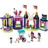 LEGO 41687 Киоск на волшебной ярмарке