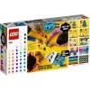 LEGO 41935 Большой набор тайлов