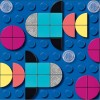 LEGO 41936 Подставка для карандашей