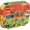 LEGO 41937 Большой набор Летнее настроение