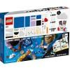 LEGO 41938 Творческий набор для дизайнера