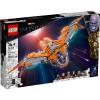 LEGO 76193 Корабль Стражей