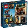 LEGO 76387 Хогвартс: пушистая встреча