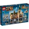 LEGO 76389 Хогвартс: Тайная комната